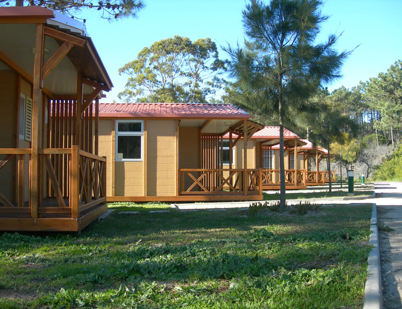 camping figueira da foz 1 campings et 6 aux alentours toocamp. Black Bedroom Furniture Sets. Home Design Ideas