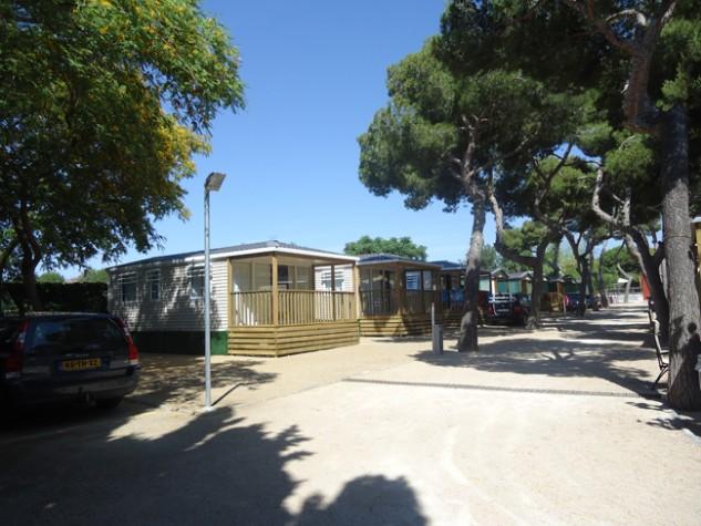 camping tarragone 5 campings et 26 aux alentours toocamp. Black Bedroom Furniture Sets. Home Design Ideas
