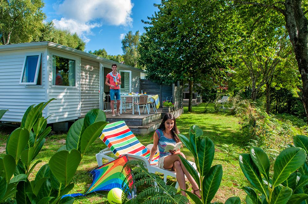 camping la salvetat sur agout 3 campings et 32 aux alentours toocamp. Black Bedroom Furniture Sets. Home Design Ideas
