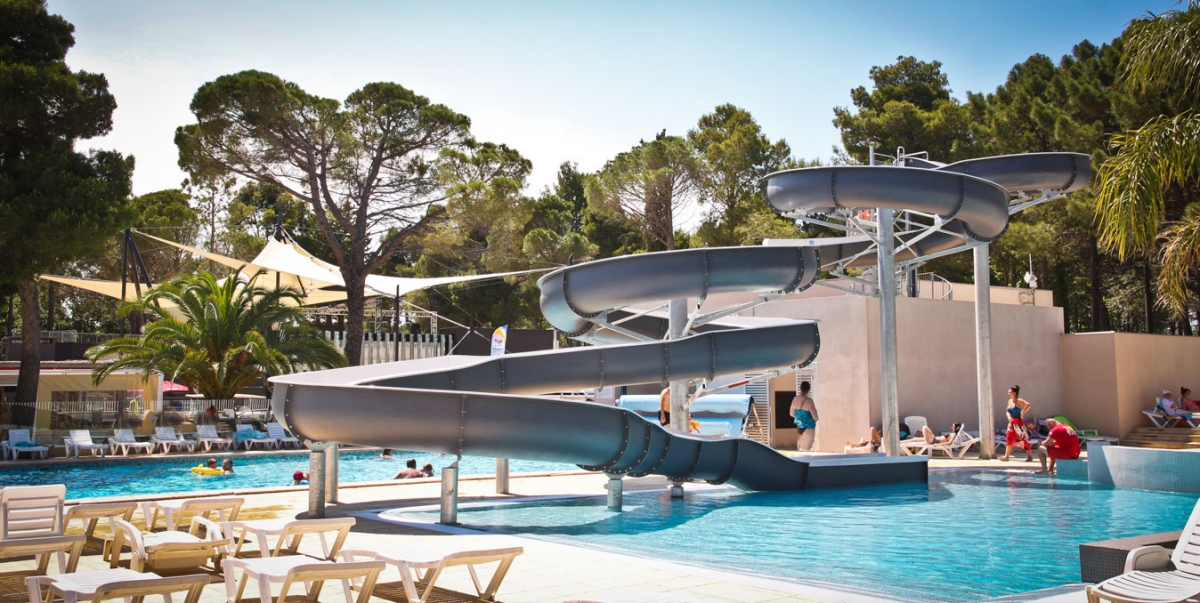 Camping taxo les pins 4 toiles argel s sur mer toocamp for Campings argeles sur mer avec piscine