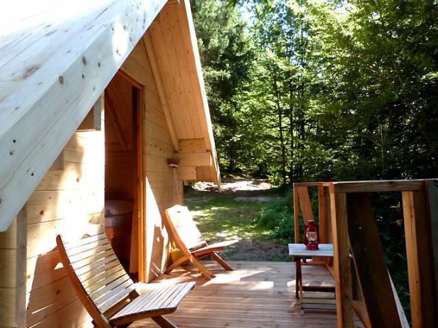 camping nant 5 campings et 96 aux alentours toocamp. Black Bedroom Furniture Sets. Home Design Ideas