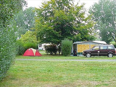 camping tours pas cher. Black Bedroom Furniture Sets. Home Design Ideas