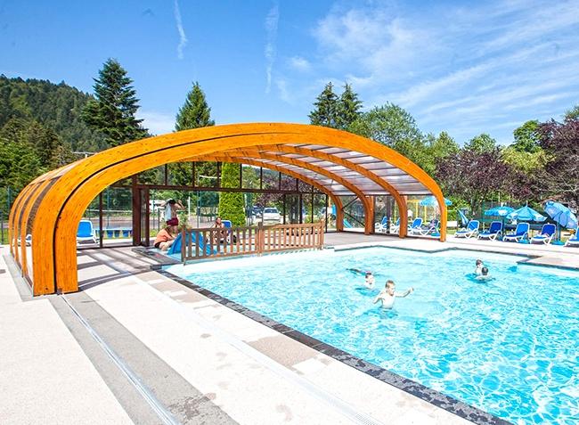 Camping vosges toocamp for Camping lorraine avec piscine
