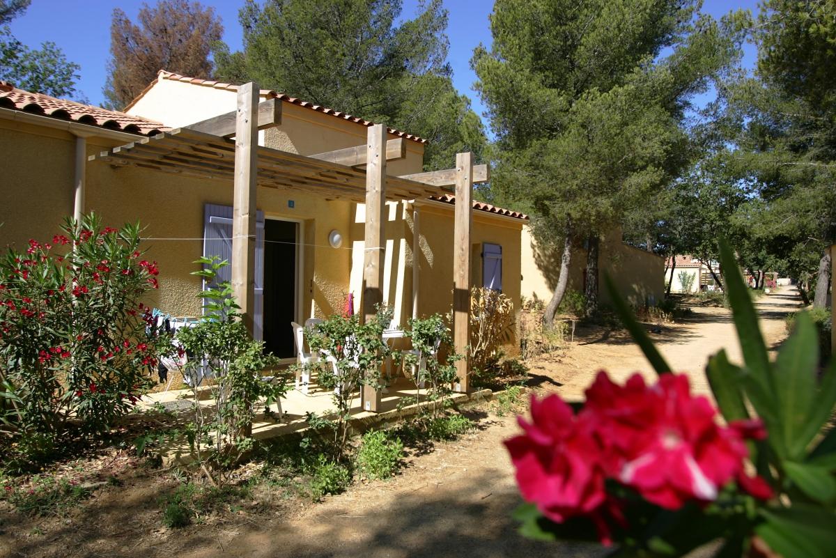 Camping   Bormes Les Mimosas   Provence Alpes Côte Du0027Azur
