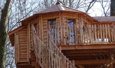 camping l 39 etang des forges 3 toiles belfort toocamp. Black Bedroom Furniture Sets. Home Design Ideas