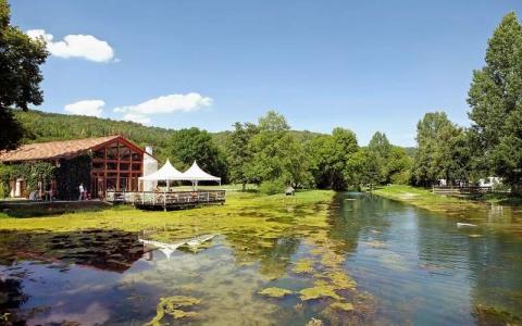 Camping ChampagneArdennes Avec Piscine Piscine Chauffe Piscine