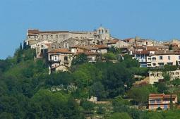 Camping   Le Castillon   Le Castellet   Provence Alpes Côte Du0027Azur