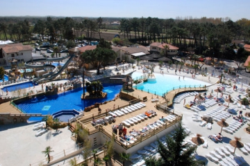 Camping le vieux port camping 40660 messanges adresse - Camping le vieux port plage sud 40660 messanges france ...