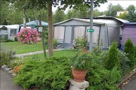 Camping alsace avec piscine piscine chauff e piscine - Camping alsace avec piscine couverte ...