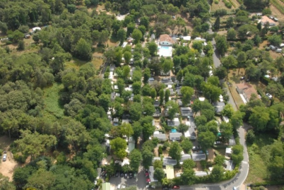 Camping les foug res camping 35 rue des foug res 17940 for Horaire piscine fougeres