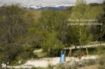 Camping - Madrid - Madrid - Monte Holiday Ecoturismo