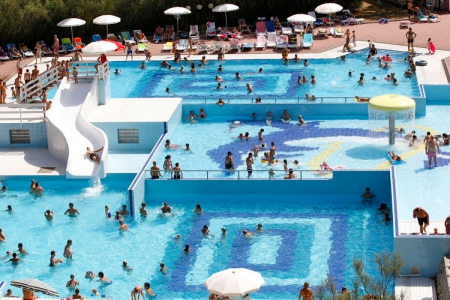 camping isamar 4 étoiles - isolaverde - toocamp