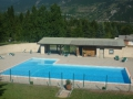 Camping - Camping Guillestre - Provence-Alpes-Côte d'Azur - France