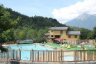 Camping - Camping Baratier - Provence-Alpes-Côte d'Azur - France
