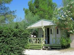 Camping Les Tamaris 3 étoiles - Martigues - Toocamp 10e505624a