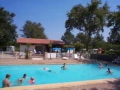 Camping - Camping Lesperon - Aquitaine - France