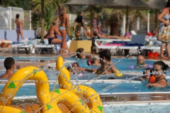 Camping - Torreilles - Languedoc-Roussillon - Spa Marisol #6
