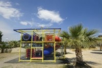 Camping - Torreilles - Languedoc-Roussillon - Spa Marisol #7