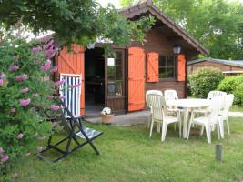 camping la roche sur yon 1 campings et 191 aux alentours toocamp. Black Bedroom Furniture Sets. Home Design Ideas