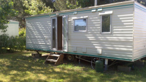 Camping - Perpignan - Languedoc-Roussillon - Roussillon Camping Catalan